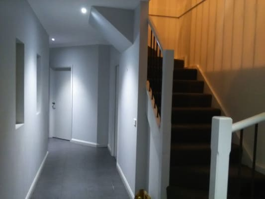 $140, Share-house, 3 bathrooms, Craigieburn Road, Craigieburn VIC 3064