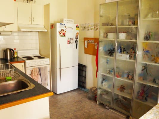 $280, Flatshare, 2 bathrooms, Cavendish Street, Stanmore NSW 2048