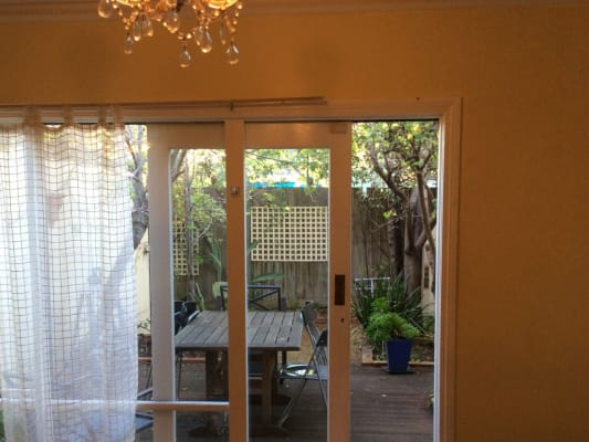 $200, Share-house, 4 bathrooms, Cecil Street, Fitzroy VIC 3065