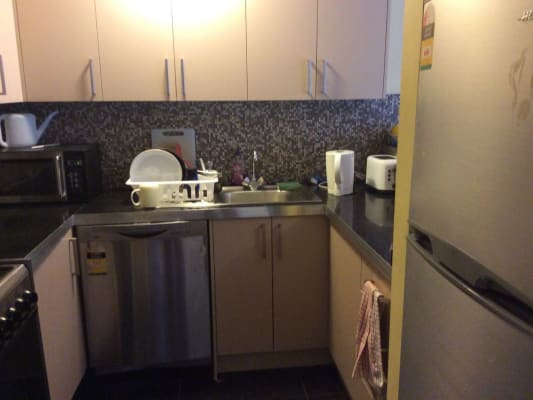 $230, Share-house, 2 rooms, Cecil Street, Fitzroy VIC 3065, Cecil Street, Fitzroy VIC 3065