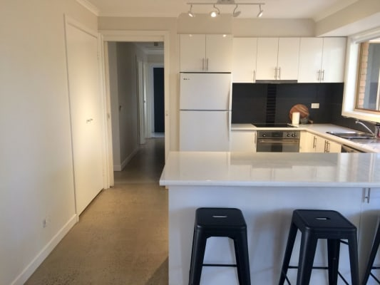 $150, Share-house, 2 bathrooms, Central Avenue , Altona Meadows VIC 3028
