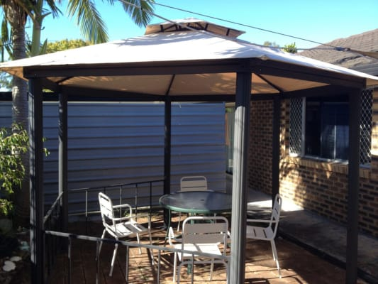 $150-190, Share-house, 2 rooms, Central Street, Labrador QLD 4215, Central Street, Labrador QLD 4215