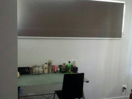 $165, Share-house, 3 bathrooms, Central Street, Labrador QLD 4215