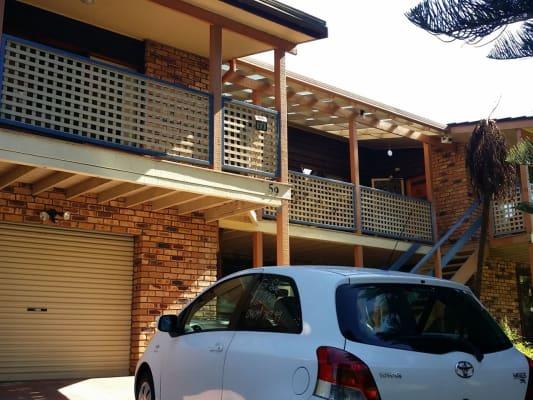 $290, Share-house, 4 bathrooms, Chapel Lane, Baulkham Hills NSW 2153