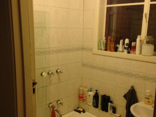 $170, Share-house, 3 bathrooms, Charles Street, Richmond VIC 3121