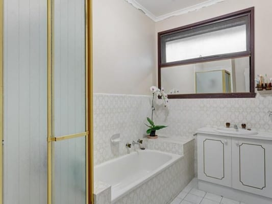 $130, Share-house, 3 bathrooms, Charles Street, Ringwood East VIC 3135