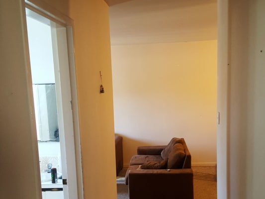$150, Flatshare, 2 bathrooms, Charles Street, West Perth WA 6005