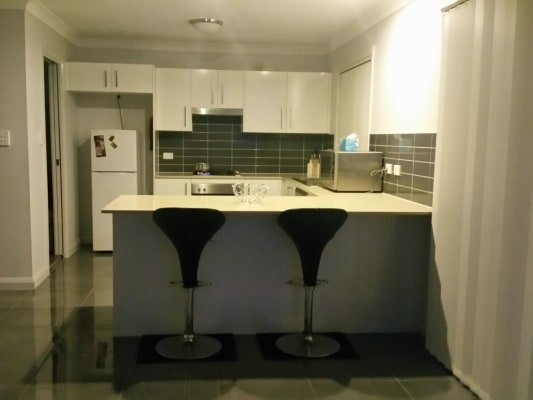 $200, Share-house, 2 bathrooms, Charlestown Rd, Charlestown NSW 2290