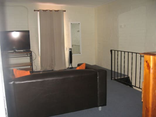 $450, Flatshare, 1 bathroom, Charlotte  Street, Ashfield NSW 2131