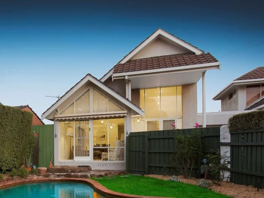 $170, Share-house, 4 bathrooms, Charlotte St, Glen Waverley VIC 3150