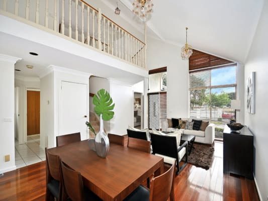 $190, Share-house, 4 bathrooms, Charlotte Street, Glen Waverley VIC 3150