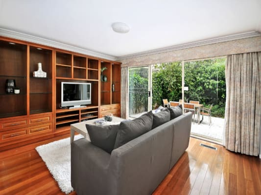 $190, Share-house, 4 bathrooms, Charlotte Street, Glen Waverley VIC 3150