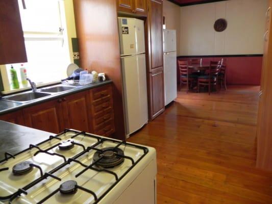 $175, Share-house, 6 bathrooms, Charlotte Street, Paddington QLD 4064