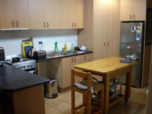 $190, Flatshare, 2 bathrooms, Chatsworth Road, Greenslopes QLD 4120