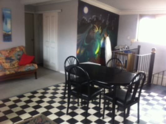 $190, Share-house, 2 bathrooms, Chelmsford Road, Mount Lawley WA 6050