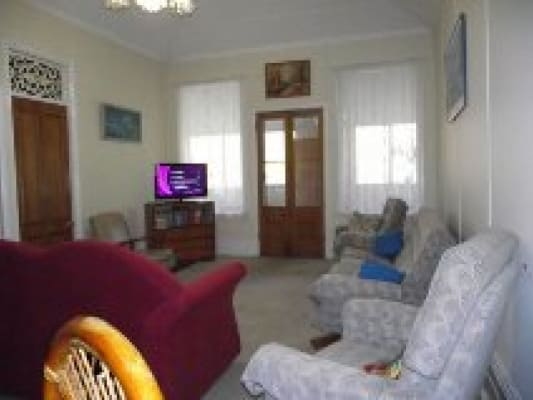 $150-155, Share-house, 2 rooms, Chester Road, Annerley QLD 4103, Chester Road, Annerley QLD 4103