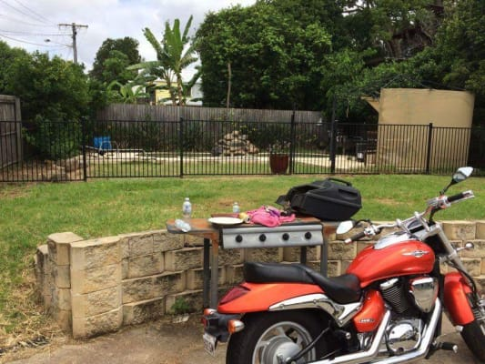 $165, Share-house, 4 bathrooms, Chester Road, Annerley QLD 4103