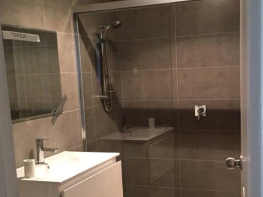 $150, Share-house, 4 bathrooms, Judd Street, Banksia NSW 2216