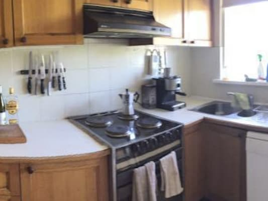 $182, Share-house, 4 bathrooms, Chisholm Street, Ainslie ACT 2602