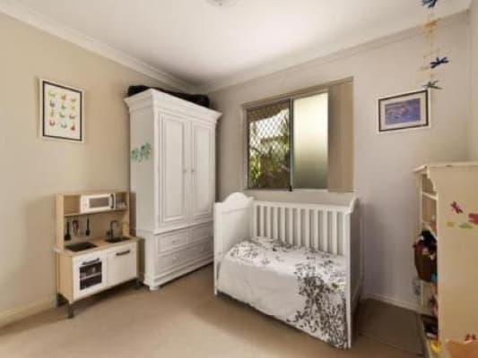 $180, Share-house, 4 bathrooms, Church Street, Camperdown NSW 2050