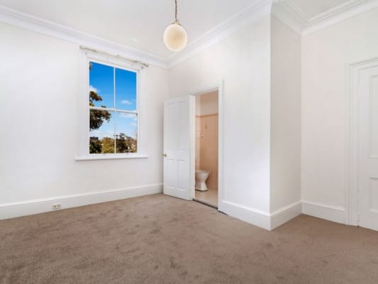 $300, Share-house, 6 bathrooms, City Rd, Newtown NSW 2042