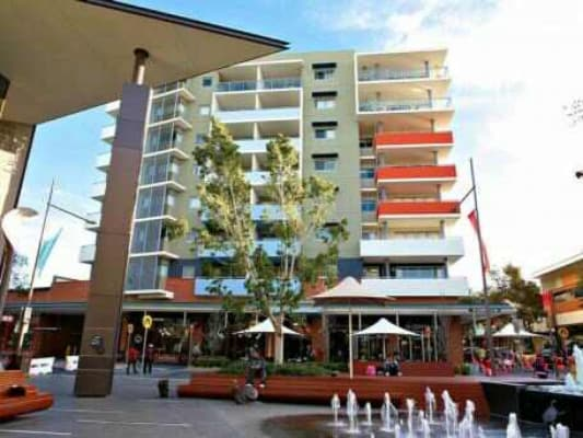 $280, Flatshare, 2 bathrooms, Civic Way, Rouse Hill NSW 2155