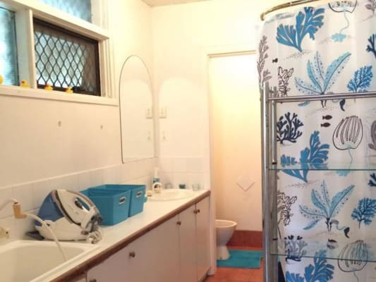$175, Share-house, 4 bathrooms, Clarence Street, Mount Lawley WA 6050