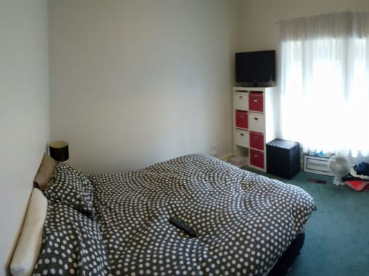 $210, Share-house, 3 bathrooms, Clarke St, Northcote VIC 3070