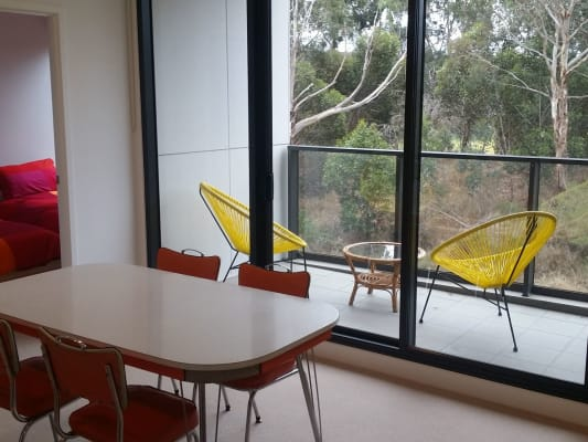 $162, Flatshare, 2 rooms, Clarkson Court, Clayton VIC 3168, Clarkson Court, Clayton VIC 3168