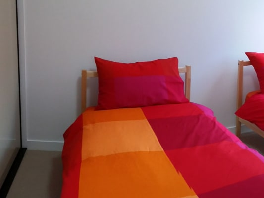 $190, Flatshare, 2 rooms, Clarkson Court, Clayton VIC 3168, Clarkson Court, Clayton VIC 3168