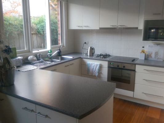 $215, Share-house, 4 bathrooms, Closter Avenue, Ashwood VIC 3147
