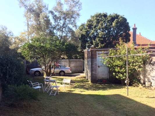 $220, Share-house, 3 bathrooms, Clovelly Rd, Randwick NSW 2031