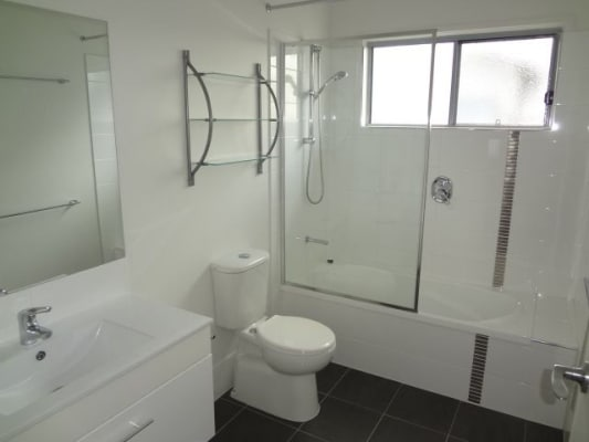 $180, Share-house, 3 bathrooms, Coates Street, Morningside QLD 4170