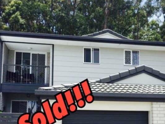 $160, Share-house, 3 bathrooms, Cobai Drive, Mudgeeraba QLD 4213