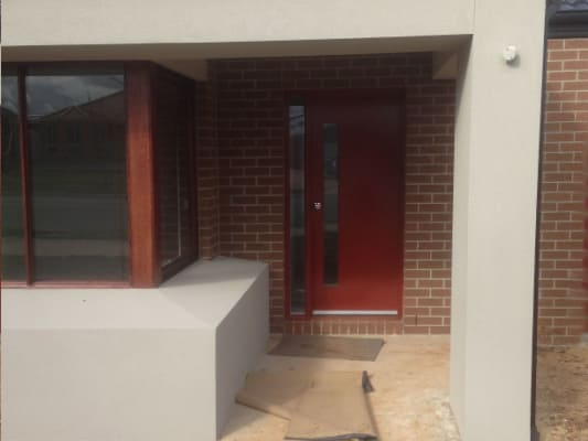 $150, Share-house, 4 bathrooms, Cobble Street, Melton South VIC 3338
