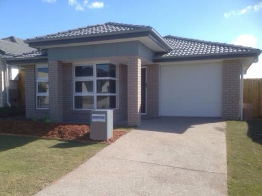 $365, Share-house, 3 bathrooms, Cobblestone Ave, Logan Reserve QLD 4133