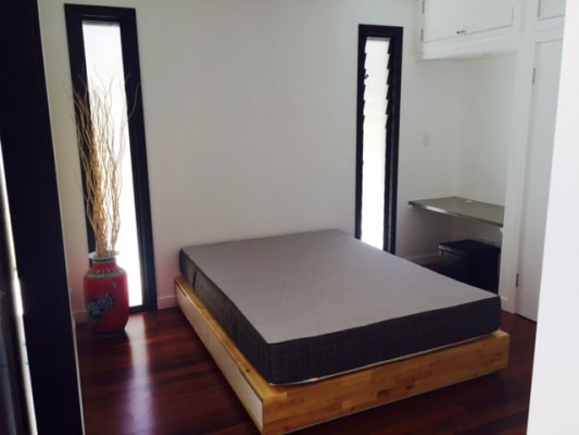 $250, Share-house, 3 bathrooms, Cochrane Street, Red Hill QLD 4059