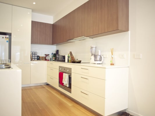 $198, Share-house, 3 bathrooms, Colebrook Street, Brunswick VIC 3056