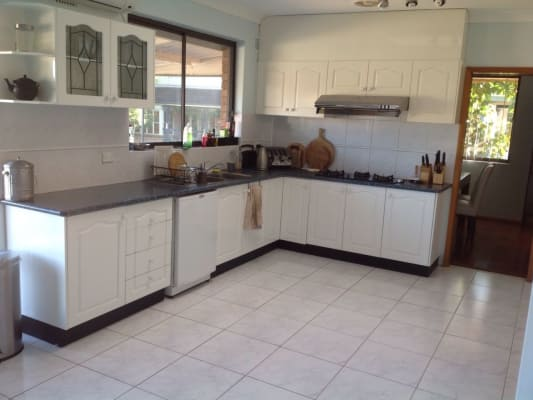 $275, Share-house, 6 bathrooms, College Road South, Riverview NSW 2066