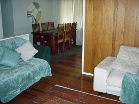 $140, Share-house, 4 bathrooms, Colombo St, Wishart QLD 4122