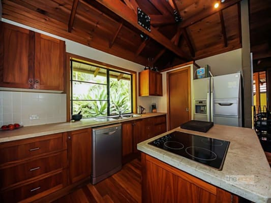 $250, Share-house, 4 bathrooms, Colonial Court, Moonee Beach NSW 2450