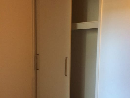 $235, Flatshare, 2 bathrooms, Commercial Road, Teneriffe QLD 4005