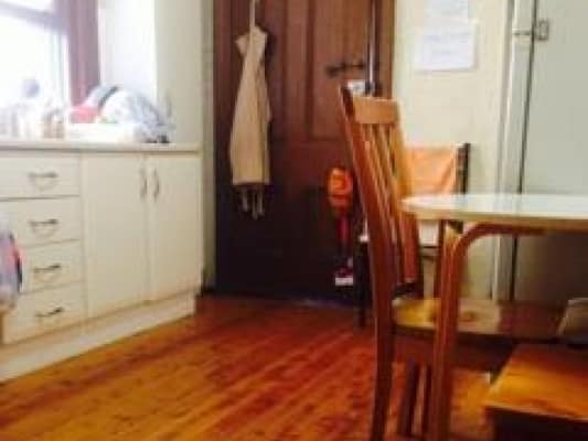 $215, Share-house, 5 bathrooms, Commonwealth Street, Surry Hills NSW 2010