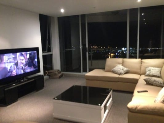Rent Professional Rooms Southport