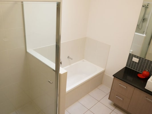 $215, Share-house, 4 bathrooms, Conlan Street, Nudgee QLD 4014