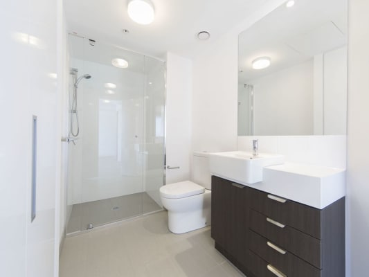$250, Flatshare, 2 bathrooms, Connor Street, Fortitude Valley QLD 4006