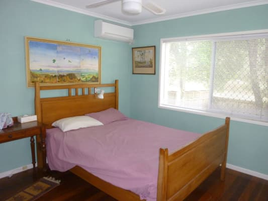 $130, Share-house, 3 bathrooms, Conrad Court, Nambour QLD 4560