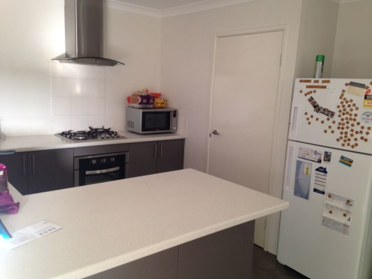$120, Share-house, 4 bathrooms, Constance Street, Bayswater WA 6053