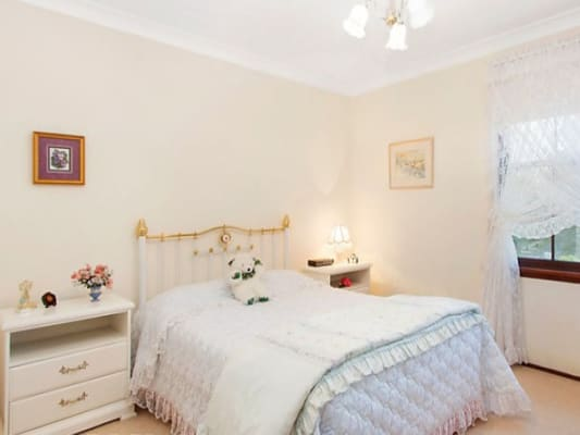 $250, Share-house, 1 bathroom, Middleton Ave, Castle Hill NSW 2154