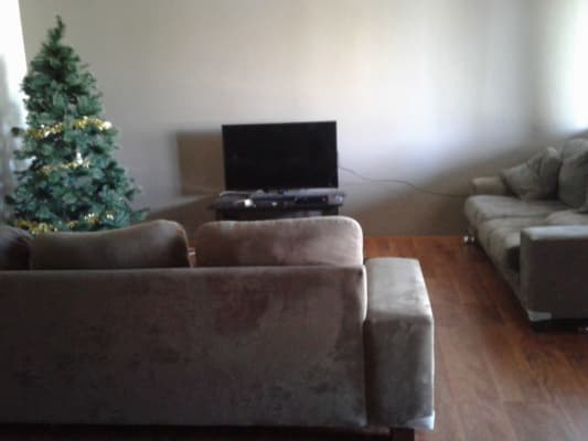 $115, Flatshare, 2 bathrooms, Cootamundra Drive, Mountain Creek QLD 4557